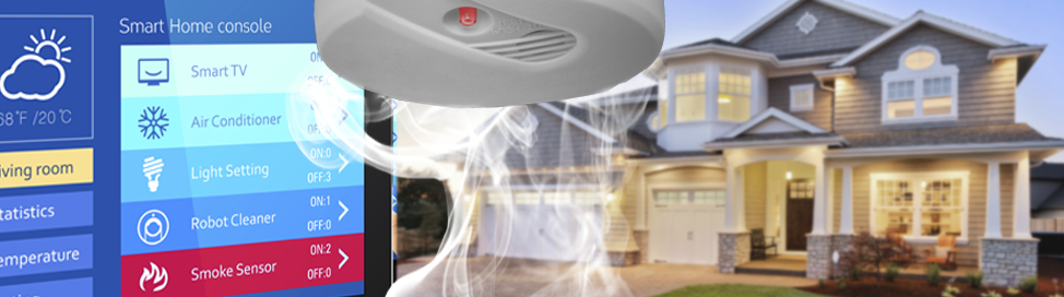Bellaire TX Home and Commercial Fire Alarm Systems